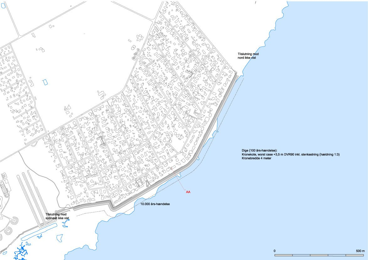 20200526-Forslag-Dragør-Kommune